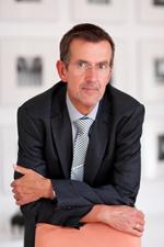 Wolfgang-Lindner-Compliance-Experte-2